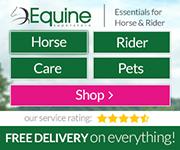 Equine Superstore (Lancashire Horse)